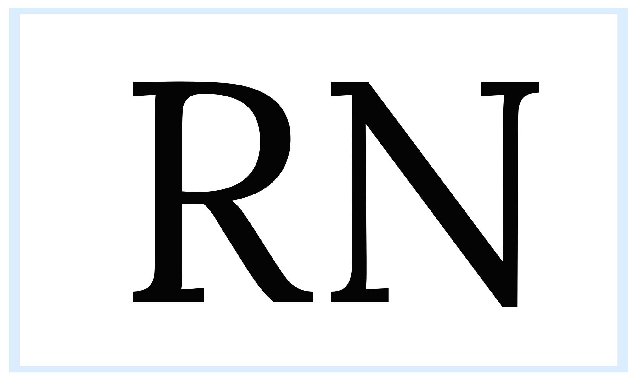 RN Health Tips