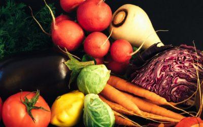 Secrets of a Registered Dietitian